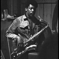 Clarence Clemons F13