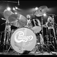Chicago C6 F36