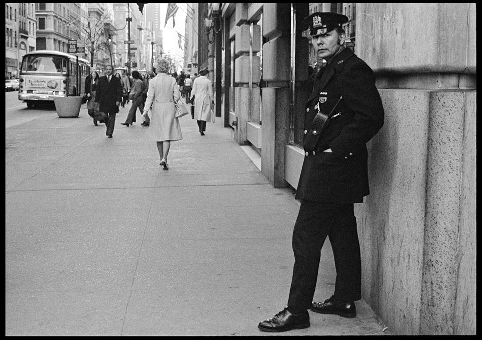 cop 5th Ave._F8