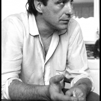 """John Cassavetes"" Plaza Hotel, NYC 1975 F5Y"