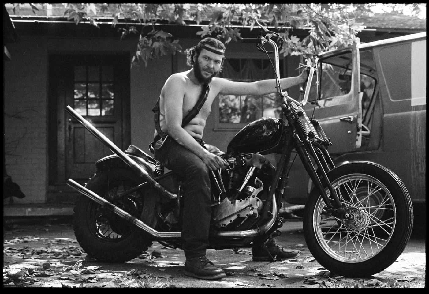 LA_Biker_F31