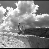 Glacier Fun_F25A