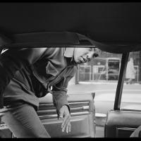 """Ali's Ride Begins"" Philadelphia, PA 1973 F11"