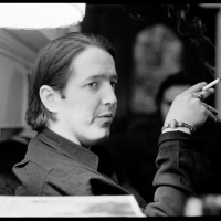 Paul Butterfield_F20