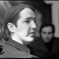 Paul Butterfield 13 F25