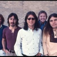 Poco Band 6