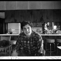 Brklyn 1971