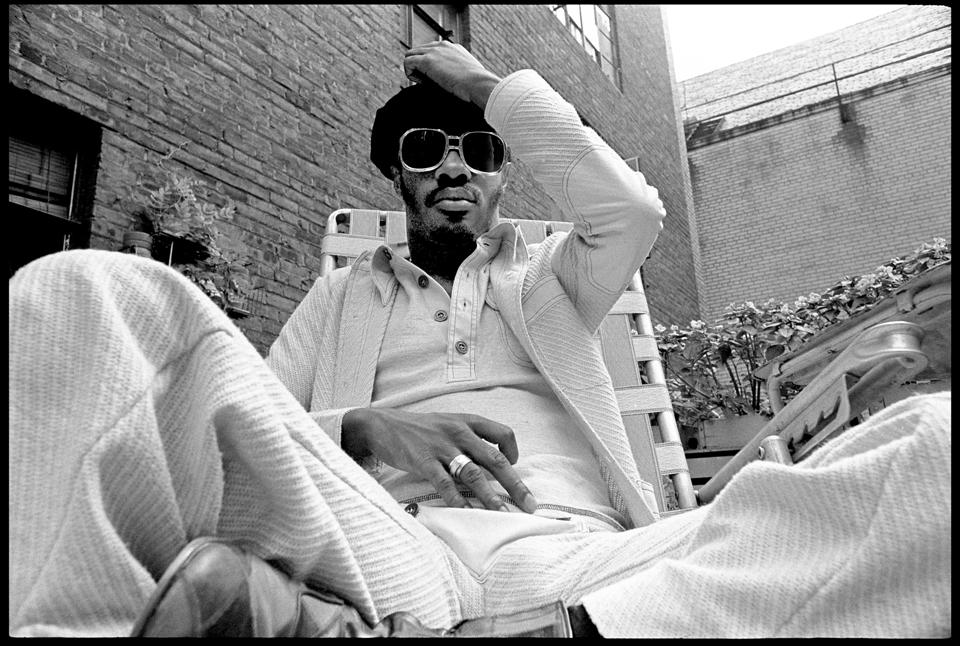 Stevie Wonder_F6