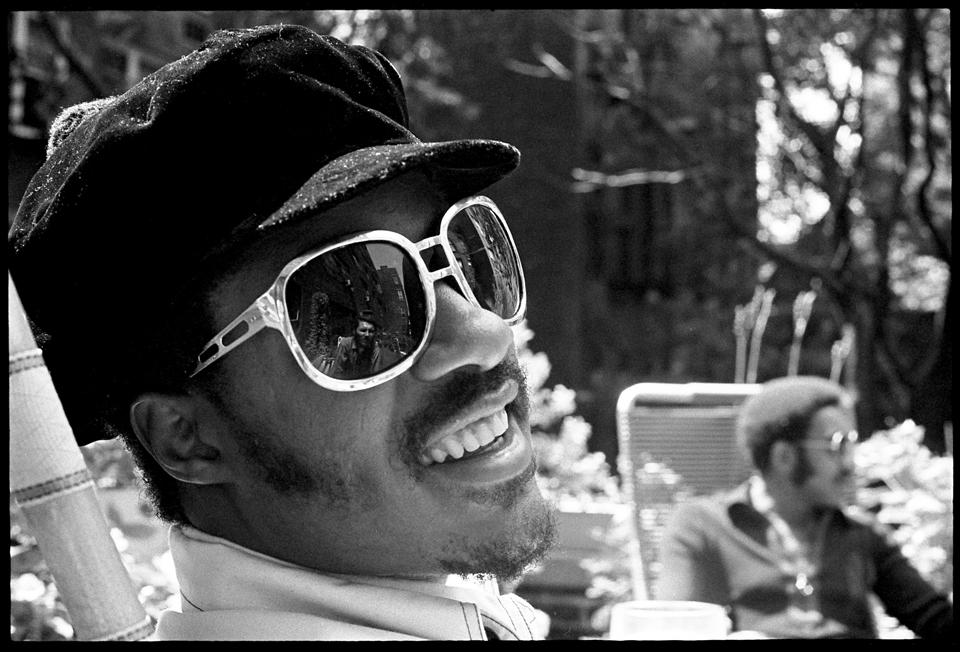 Stevie Wonder_F61