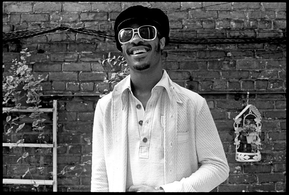 Stevie Wonder_F38
