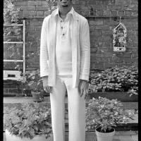 Stevie Wonder_F4
