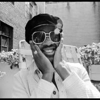 Stevie Wonder_F41