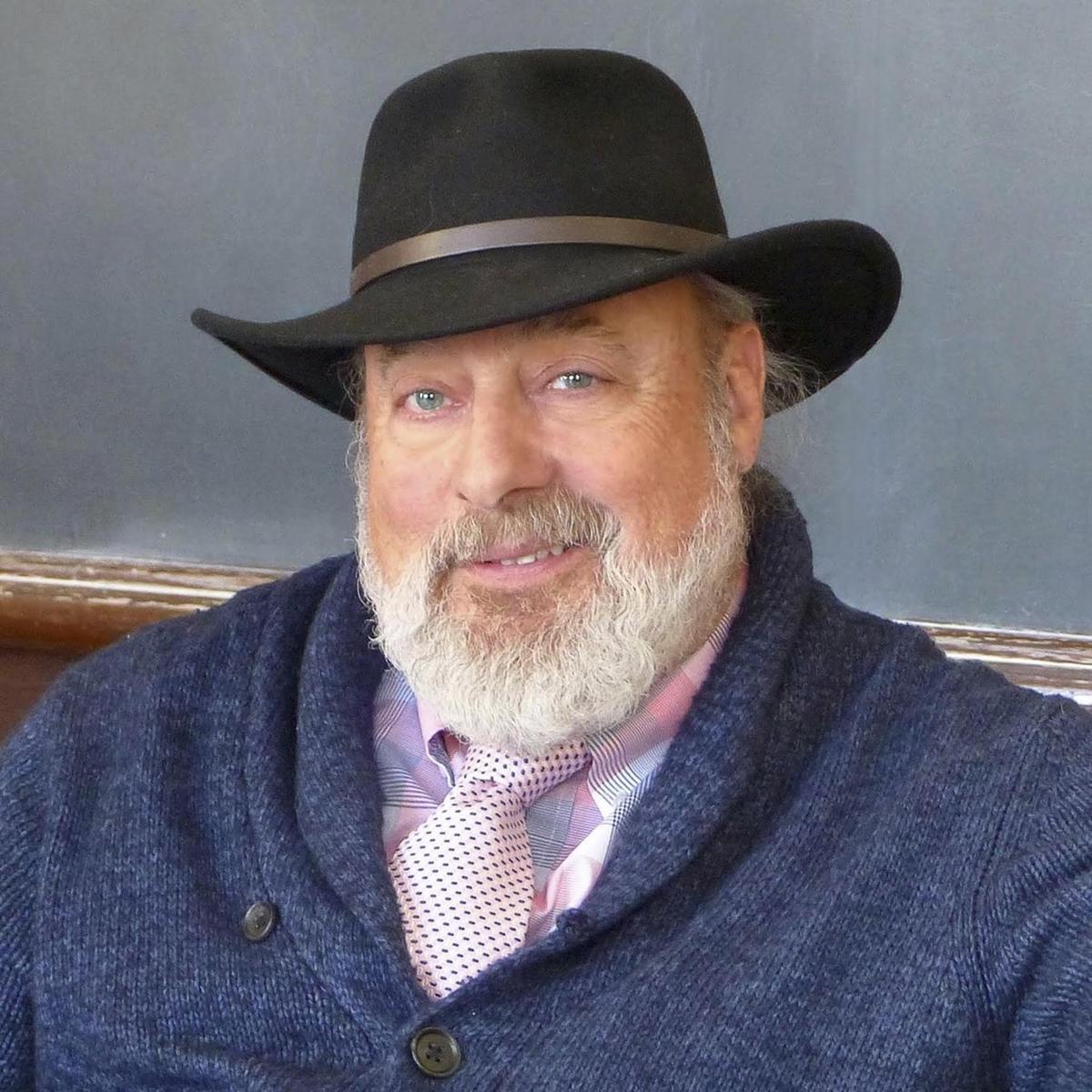 Ed Gallucci