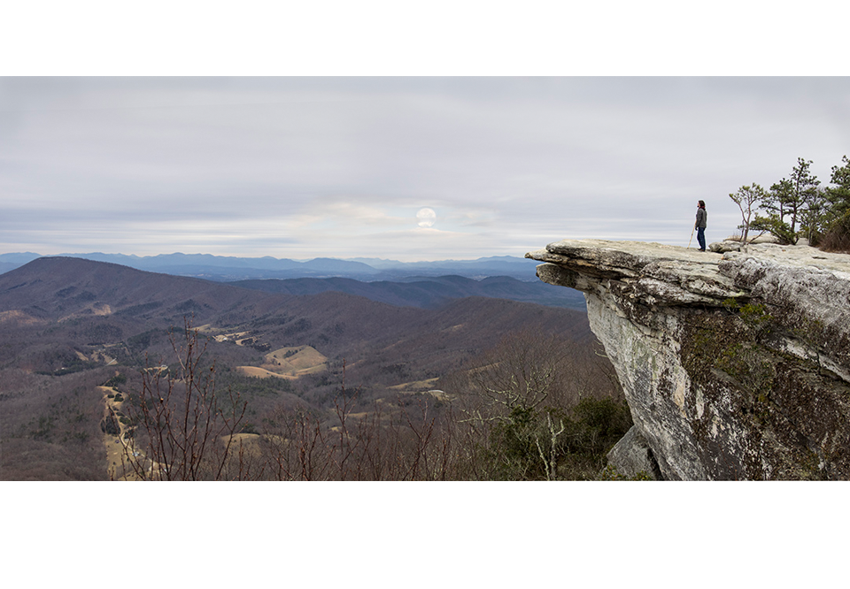 Scenic Southwest VA - Ed Gallucci Photography