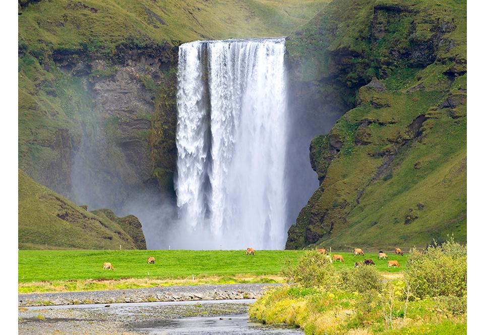 Iceland - Ed Gallucci Photography