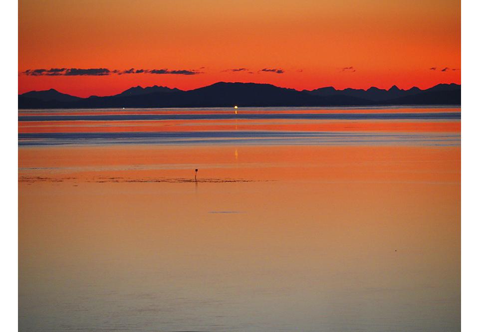 Alaska - Ed Gallucci Photography